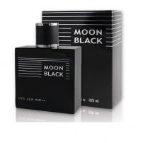 COTE D`AZUR MOON BLACK MEN Мъжка тоалетна вода, 100 мл.