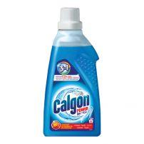 CALGON Гел за пералнa машина, 750 мл.