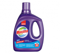 SANO MAXIMA Течен перилен препарат bio, 2 л.