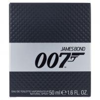 JAMES BOND 007 Тоалетна вода за мъже, 50 мл.