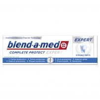 BLEND-A-MED COMPLETE PROTECT EXPERT Паста за зъби, 75 мл.