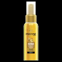PANTENE PRO-V OIL REPAIR &PROTECT Олио против накъсване, 100 мл.