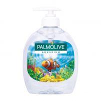 PALMOLIVE Течен сапун аквариум, 300 мл