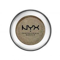 NYX PROFESSIONAL MAKE UP PRISMATIC Сенки за очи