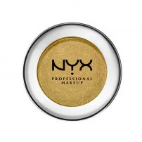 NYX PROFESSIONAL MAKE UP PRISMATIC Сенки за очи PS22 Gilded