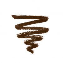 NYX PROFESSIONAL MAKE UP SLIM Молив за очи SPE903 Dark Brown