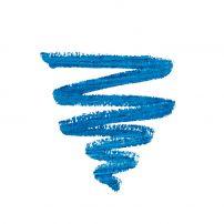 NYX PROFESSIONAL MAKE UP SLIDE ON Молив за очи SL14 Sunrise Blue