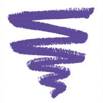 NYX PROFESSIONAL MAKE UP SUEDE MATTE LIPLINER Молив за устни 64