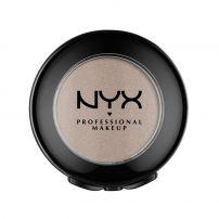 NYX PROFESSIONAL MAKE UP HOT SINGLES Сенки за очи HS22 Chandelier