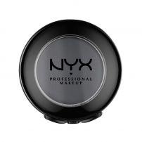 NYX PROFESSIONAL MAKE UP HOT SINGLES Сенки за очи HS34 Raven