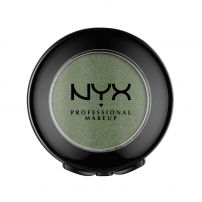 NYX PROFESSIONAL MAKE UP HOT SINGLES Сенки за очи HS53 Zen