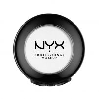 NYX PROFESSIONAL MAKE UP HOT SINGLES Сенки за очи HS57 Diamond Lust