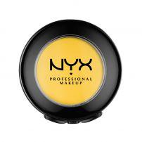 NYX PROFESSIONAL MAKE UP HOT SINGLES Сенки за очи HS60 Stfu
