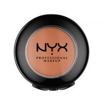 NYX PROFESSIONAL MAKE UP HOT SINGLES Сенки за очи HS75 Lol