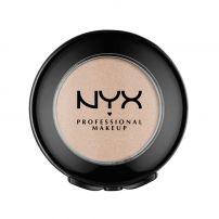 NYX PROFESSIONAL MAKE UP HOT SINGLES Сенки за очи HS86 Pixie