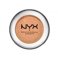 NYX PROFESSIONAL MAKE UP PRISMATIC Сенки за очи PS03 Liquid Gold