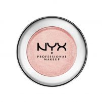NYX PROFESSIONAL MAKE UP PRISMATIC Сенки за очи PS04 Girl Talk