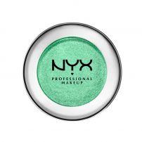 NYX PROFESSIONAL MAKE UP PRISMATIC Сенки за очи PS05 Mermaid