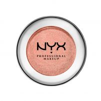 NYX PROFESSIONAL MAKE UP PRISMATIC Сенки за очи PS07 Golden Peach