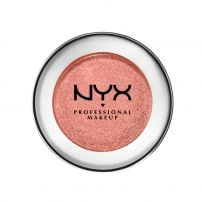 NYX PROFESSIONAL MAKE UP PRISMATIC Сенки за очи PS09 Fireball