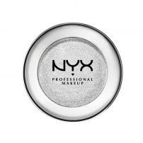 NYX PROFESSIONAL MAKE UP PRISMATIC Сенки за очи PS12 Tin