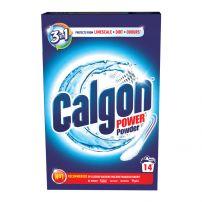 CALGON Препарат против котлен камък, 500 гр.