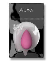 AURA 3D Апликатор за грим мини