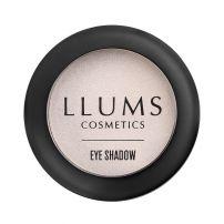 LLUMS Сенки за очи 02, 2 гр.