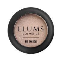 LLUMS Сенки за очи 03, 2 гр.