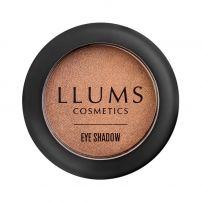 LLUMS Сенки за очи 07, 2 гр.