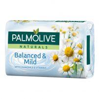 PALMOLIVE Сапун лайка с витамин Е, 90 гр