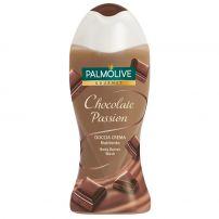 PALMOLIVE Душ гел Gourmet шоколад, 250мл