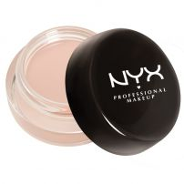 NYX PROFESSIONAL MAKE UP HD CONCEALER WAND Коректор DCC01 FAIR, 3 гр.