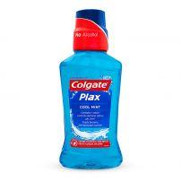 COLGATE PLAX Вода за уста cool mint, 500 мл.