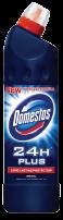 DOMESTOS Original почистващ препарат, 750 мл.