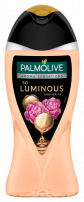 PALMOLIVE AROMA MOMENTS Душ гел so luminous, 250 мл.