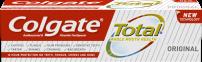 COLGATE TOTAL Паста за зъби original, 100 мл.