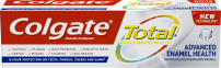 COLGATE TOTAL Паста за зъби advanced enamel health, 75 мл.