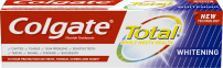 COLGATE TOTAL Паста за зъби whitening, 100 мл.