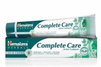 HIMALAYA HERBALS Паста за зъби за комплексна защита, 75 мл