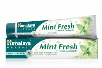 HIMALAYA HERBALS Паста за зъби за свеж дъх, 75 мл