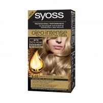 SYOSS OLEO INTENSE Боя за коса 8-05 Beige blond