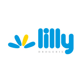 PALETTE NATURAL COLORS Боя за коса 253 Icy blond