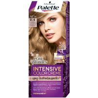 PALETTE INTENSIVE COLOR CREME Боя за коса 9-4 Vanilla extra light blonde