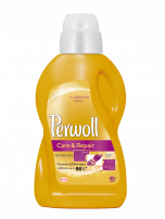 PERWOLL Care&Repair Течен перилен препарат, 900 мл.