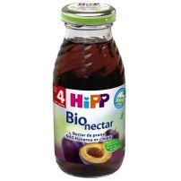 HIPP BIO Сок сливи 8043, 200мл