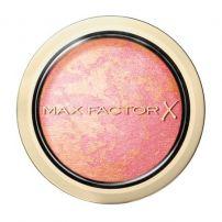 MAX FACTOR Руж creme puff №05 lovely pink