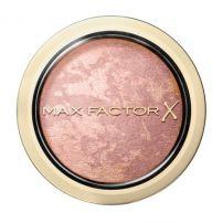 MAX FACTOR Руж creme puff №25 alluring rose