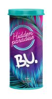 B.U. HIDDEN PARADISE Дамска тоалетна вода , 50 мл