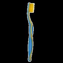 DENTAL GOLD POWER SOFT Четка за зъби, 1 бр